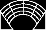 Theatre icon